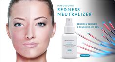 SkinCeuticals Redness Neutralizer for Rosacea