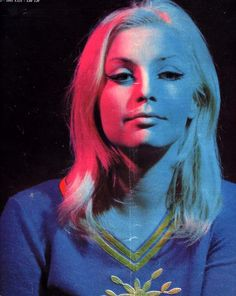 patty pravo da piccola - Cerca con Google
