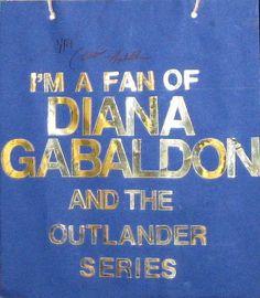 Outlander #outlander #dianagabaldon