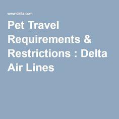 American Airlines International Travel Passport Requirements