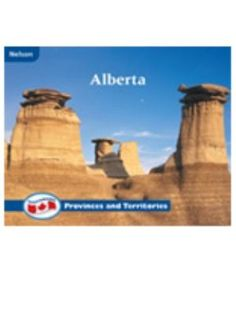 Provinces and territories. Physical Geography, Grade 3, Geology, Social Studies, Study, Education, History, Studio, Historia