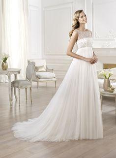 Vestidos de novia co