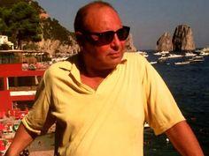 Si è spento il giornalista marchigiano Pirozzi: i funerali si terranno a Chieti