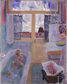 Jan Sluijters | 1950