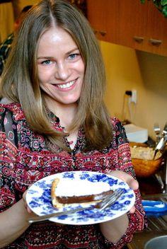 tarta cu ciocolata 16 Deserts, Pie, Postres, Dessert, Plated Desserts, Desserts