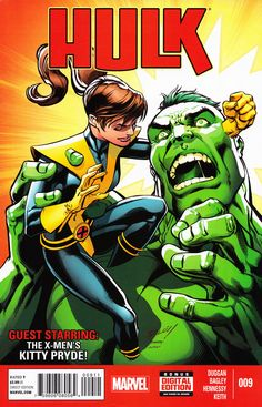 30 best the incredible hulk images on pinterest hulk marvel the incredible hulk by kim unidad see more hulk 2015 9 fandeluxe Choice Image