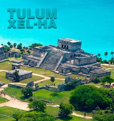 Tours in Cancun and Riviera Maya | Xcaret - Xel Há - Xplor