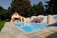 pool schwimmbad in Gelsenkirchen