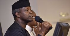 Vice President Yemi Osinbajo has decried the enormous amount of money Nigerians spend on medical tourism in other countries. He made this known on Thursday in an opening remark at the commencement of a two-day national health dialogue organised by the Premium Times Centre for Investigative Journalism PTCIJ the Project for Advocacy in Child and Family Health PACFaH and the Project Pink Blue. The event held at the Musa Yaradua Centre in Abuja. The health dialogue was chaired by the vice…