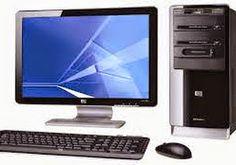 Thanh lý một số bộ máy tính cấu hình cao phù hợp chơi game và học tập