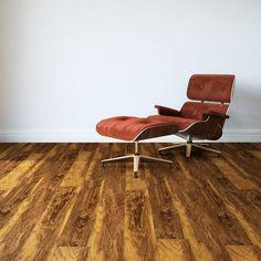 Savvy and Inspiring wood laminate flooring price per square foot just on interioropedia home design