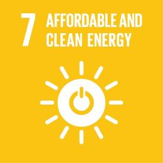 Consensus Reached on New Sustainable Development Agenda to be adopted by World Leaders in September - United Nations Sustainable Development Un Global Goals, Energy C, Energy Efficiency, Cheap Energy, Un Sustainable Development Goals, Advantages Of Solar Energy, Sustainable Energy, Greenhouse Gases, Technology