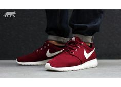 Rosche Run Nike Shoes Trainers 2015