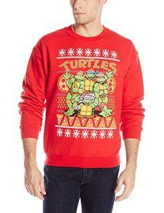 GI Joe Faux Ugly Christmas Sweater   Gi joe, Ugliest christmas ...