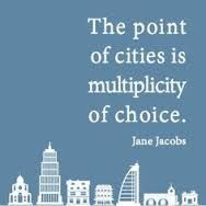 "Image result for ""Robert moses"" urban plan quote"