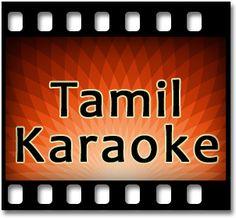 Tamil Karaoke Songs SONG NAME - Aasai Nooru MOVIE/ALBUM - Adutha Vaarisu SINGER(S) - Malaysia Vasudevan