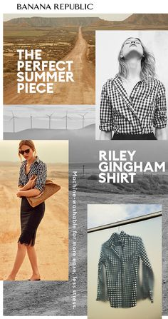 7e8fb524 31 Best Summer Style images | Summer chic, Outfit summer, Summer clothes