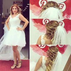 Saçınız size şekil vermesin ! Yaz Mevsimi Mutluluk Mevsimi😉😉 Remodel Ailesi Mutluluklar Diler 🎉❤️❤️❤️❤️❤️❤️❤️❤️❤️❤️ . . . . . . . . . . . . #turkiye #istanbul #mutluluk #renk #hairstylist #instagram #kuafor #saç #hair #hairstyle #instahair #hairstyles #beautiful #haircolour #haircut #longhairdontcare #kerastase #hairoftheday #çekmeköy #ümraniye #üsküdar #makeup #eyeliner #cosmetics #eyes #lashes #lipstick #eyeshadow #eyebrows #remodelkuafor