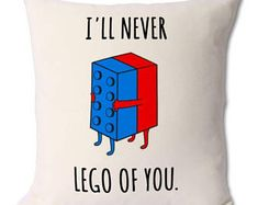 ANNIVERSARY GIFTS,anniversary gifts for boyfriend,gift for him,cotton anniversary gift,anniversary wedding anniversary gifts lego love. 50 Wedding Anniversary Gifts, Boyfriend Anniversary Gifts, Diy Gifts For Boyfriend, Anniversary Quotes, Gifts For Husband, Wedding Gifts, Cotton Anniversary Gifts For Him, Husband Wife, Diy Christmas Cards For Boyfriend