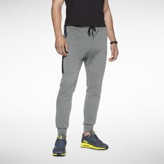 d8380f723 Nike Tech Fleece Men's Pants Nike Tech Fleece Men, Nike Shoes Outlet, Nike  Free