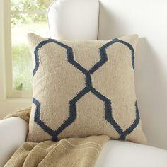 Birch Lane Becca Pillow Cover