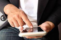 GROZA Corporaties lanceren 'dating-app' voor woningruil http://www.groza.nl www.groza.nl, GROZA