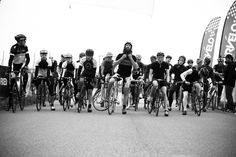 Imagehunters.net Photography #cycling
