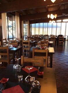 "Arredi Pub Ristoranti Pizzerie MAIERON SNC www.mobilificiomaieron.it  - https://www.facebook.com/pages/Arredamenti-Pub-Pizzerie-Ristoranti-Maieron/263620513820232 - 0433775330.  Arredi Ristoranti, Arredi Bar, Arredi Pizzerie ""Ristorante fischbones"" a Martinsicuro (Te). Tavoli e sedie per arredi ristoranti .Produzione Mobilificio maieron arredi pub, arredi bar, arredi ristoranti e arredi pizzerie. #arredoRistorantemaieron #arredoristorante #tavoliesedie  #arredoristorante, #arredopub"