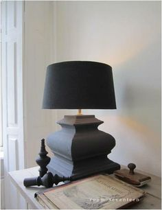 This lamp