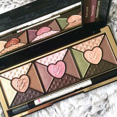 Too Faced 'Love' Palette