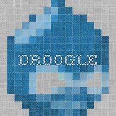 Droogle