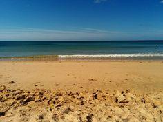 Praia Fálesia