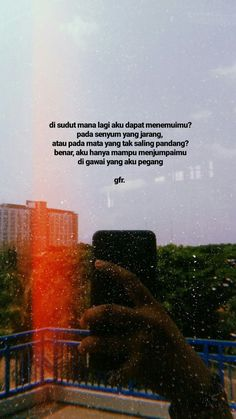 Quotes Rindu, Quotes From Novels, Story Quotes, Tumblr Quotes, Text Quotes, People Quotes, Book Quotes, Words Quotes, Life Quotes