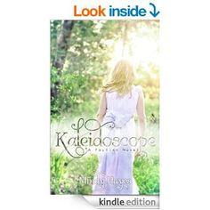 Kaleidoscope (Faylinn Book 1) - Kindle edition by Mindy Hayes. Children Kindle eBooks @ Amazon.com.