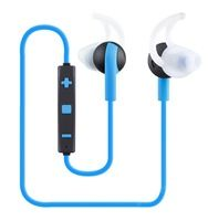 Sport Mini Bluetooth Headset, Wireless Headphone, Bluetooth headphone