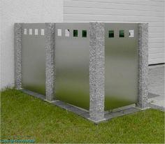 Müllbox-004