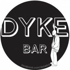 Dyke Bar