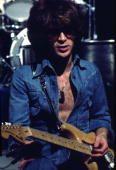 Eric Carmen 1970