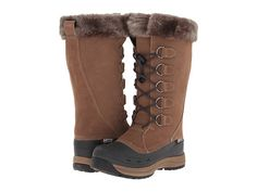 Baffin Judy Taupe - Zappos.com Free Shipping BOTH Ways