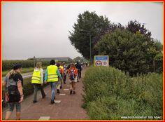 Waalwijk Kennedymars 80km. 1314 September 2014 - Albert Westra - Picasa Webalbums