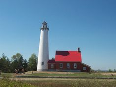640px-Tawas_Point_Light