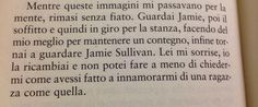 I passi dell'amore - Nicholas Sparks