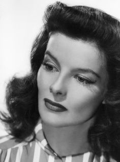 """""""Love has nothing to do with what you are expecting to get - only with what you are expecting to give - which is everything."""" Katharine Hepburn."""