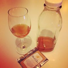 Kombucha Tea is a fermented, fizzy drink that acts as a digestive tonic. The media is calling Kombucha the #millenialdrink have you tried it yet?