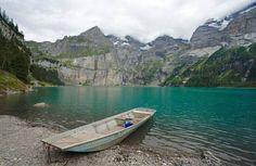 Via Alpina: Budget et bilan de notre traversée de la Suisse à pied Surfboard, Adventure, Architecture, City, Ideas, Balance Sheet, Switzerland, Arquitetura, Architecture Design