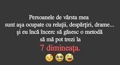 Lol So True, Best Quotes, Haha, Funny Memes, Happiness, Bonheur, Ha Ha, Being Happy, Hilarious Memes