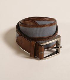 90 meilleures images du tableau MEN   Belts   Men s belts, Leather ... 67482a10dcf