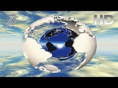 HOLLOW EARTH The Secret Inner Earth World [FULL VIDEO] - YouTube