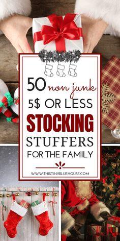 Mom gift ideas christmas 2019 pinterest