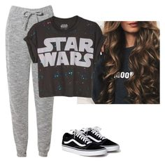 """""""Untitled #2425"""" by samanthay7 ❤ liked on Polyvore featuring Related and Victoria's Secret"""